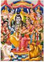 shiva-family.jpg