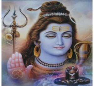 Pitaji Shivaji