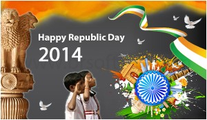 bharat independent day