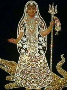 khodiyarmata