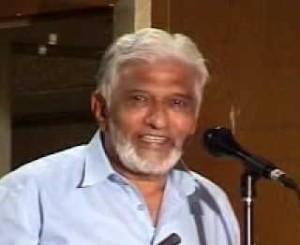Adambhai